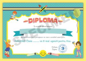 diploma-mat-ema-tica-clasa-III
