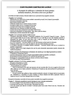 documentele-profesorului-pentru-clasa-pregatitoare-177-1126