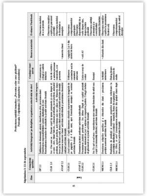 documentele-profesorului-pentru-clasa-pregatitoare-45-1126