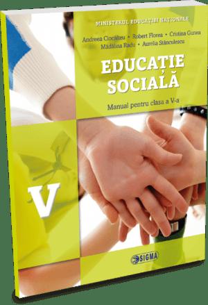 educatie-sociala-mare-fara-cd