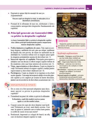 educatie-sociala-pag-23