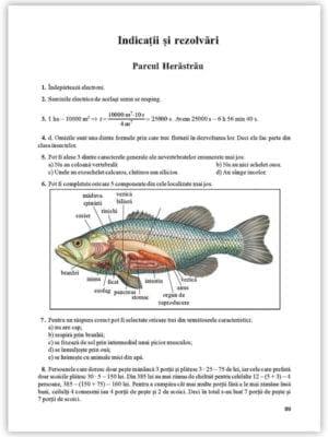 evaluare_nationala_clasa_a_vi-a_-_mate_si_stiinte_-_2016_pag-90_1163