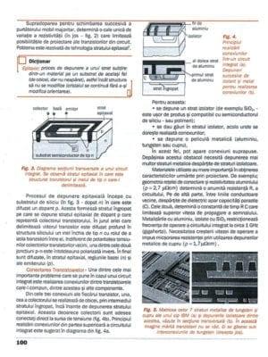 fizic_-f1-_f2-_cl.-a-xii-a_-100-762