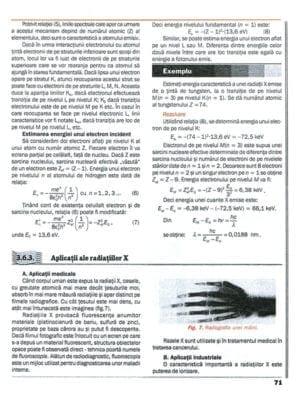 fizic_-f1-_f2-_cl.-a-xii-a_-71-762