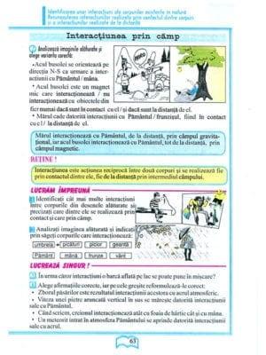 fizic_.-manual-pentru-cls.-a-vi-a-63-964
