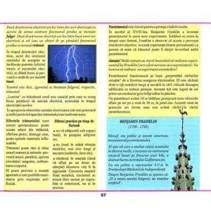 fizic_.-manual-pentru-cls.-a-viii-a-057-966