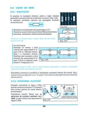 fizic_.-manual-pentru-cls.-a-x-a-99-1004
