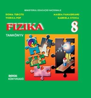 fizica-cl-8-maghiara_radical-1