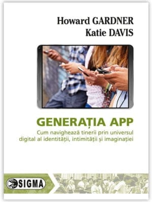 gardner-generatia-app-coperta-1179