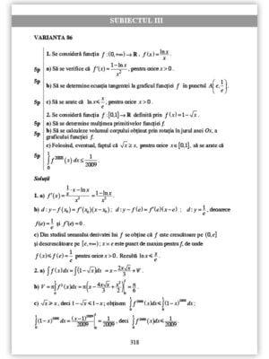 ghid-de-pregatire-matematica-m2-318-868