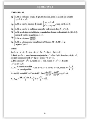 ghid-de-pregatire-matematica-m2-54-868