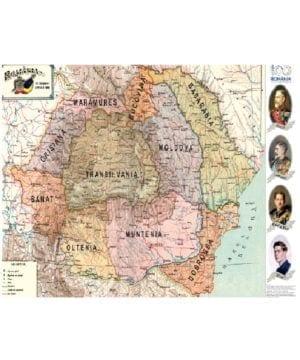 harta-romaniei-pe-regiuni_1000