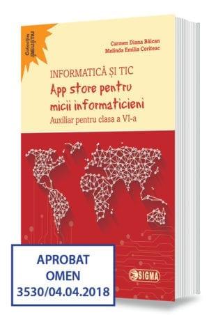 info_app_store_cls_vi_coperta_3d_omen