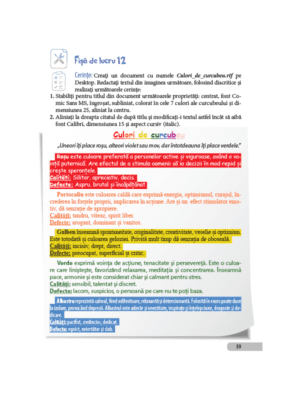 informatic_-_i-tic-pentru-clasa-a-v-a-pag59-1255