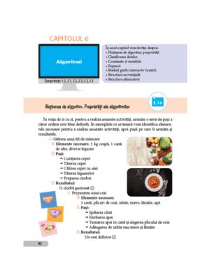 informatic_-_i-tic-pentru-clasa-a-v-a-pag92-1255
