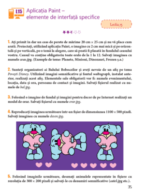 informatica-caiet-auxiliar-cls5-pag35_3