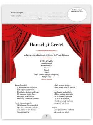 invitatie-la-teatru-proiecte-de-spectacole-pentru-elevii-din-invatamantul-primar-18-1130