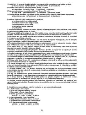 istorie-sinteze-si-teste-pentru-examenul-de-admitere-la-academia-de-politie_-snspa_-facultatea-de-arhivistica-2009-50-856