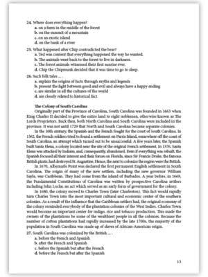 limba-angleza-pregatire-pentru-concursul-de-admitere-in-invatamantul-militar-superior-si-postliceal-13-1124