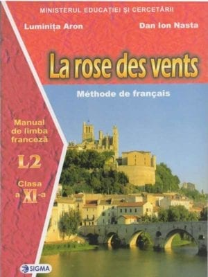 limba-francez_-l2-_la-rose-des-vents_-_cls.-a-xi-a_-545