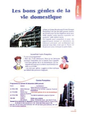 limba-francez_.-manual-_l2-cls.-a-viii-a_-37-248