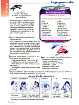 limba-francez_.-manual-_l2-cls.-a-viii-a_-52-248
