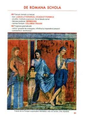 limba-latin_-_cls.-a-viii-a_-21-246