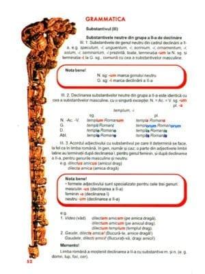 limba-latin_-_cls.-a-viii-a_-52-246