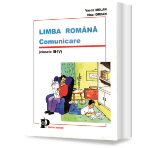 limba-rom_n_.-comunicare-_clasele-iii-iv_-650-1