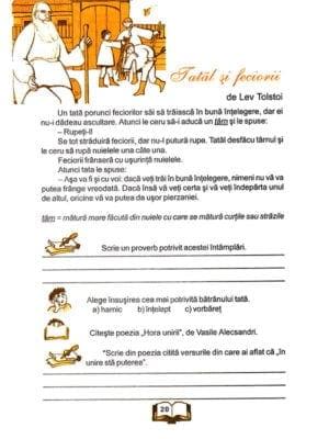 literatura-pentru-copii-disciplina-optionala-_cls.-a-ii-a_-20-724