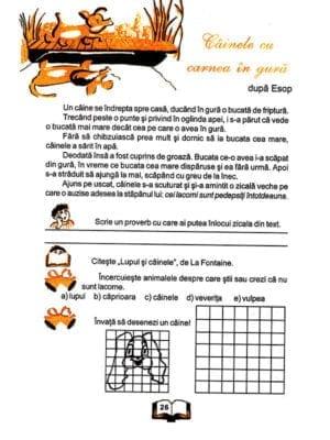 literatura-pentru-copii-disciplina-optionala-_cls.-a-ii-a_-26-724