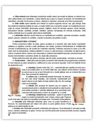 manual-de-biologie-pentru-clasa-a-xi-a-50-550