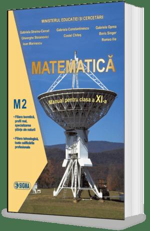 mate-m2-cls-12-a-parabolica-1