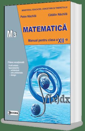 mate-m3-cls-12-a-nachila