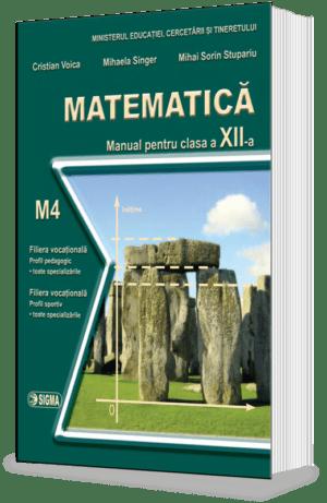 mate-m4-a-12-a