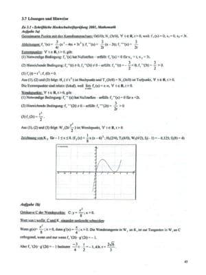 matematic_-bacalaureat-la-sec_iile-speciale-germane-din-rom_nia-45-527