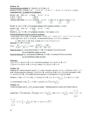 matematic_-bacalaureat-la-sec_iile-speciale-germane-din-rom_nia-80-527