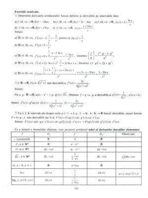 matematic_-m2-_cl.-a-xi-a_-106-577