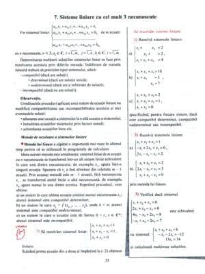 matematic_-m2-_cl.-a-xi-a_-35-577