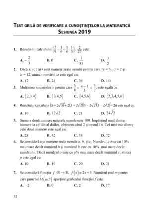matematica-admitere-colegii-militare-pag-32