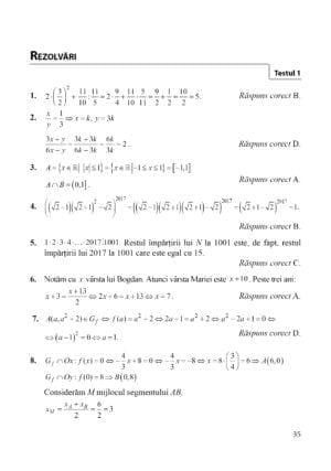 matematica-admitere-colegii-militare-pag-35