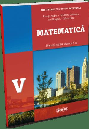 matematica-mare-fara-cd
