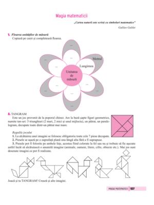 matematica-sigma-clasa-a-5-a-pag157-1256_1