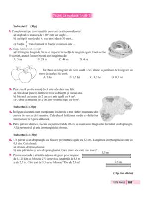 matematica-sigma-clasa-a-5-a-pag165-1256_1