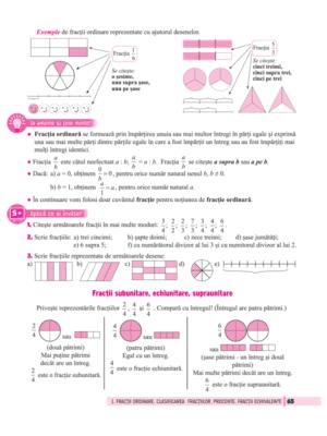 matematica-sigma-clasa-a-5-a-pag65-1256_1