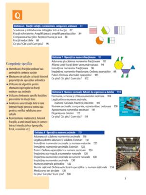 matematica-singer-cuprins-2