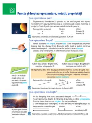 matematica-singer-pag-142
