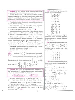 matematica.-manual-m1-_cl.-a-xii-a_-13-754