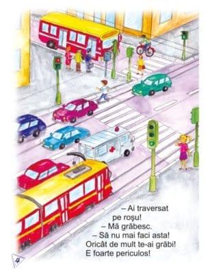 mijloace-de-transport.-carte-uriasa-4-736