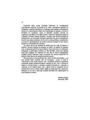 mintea-disciplinata-14-455